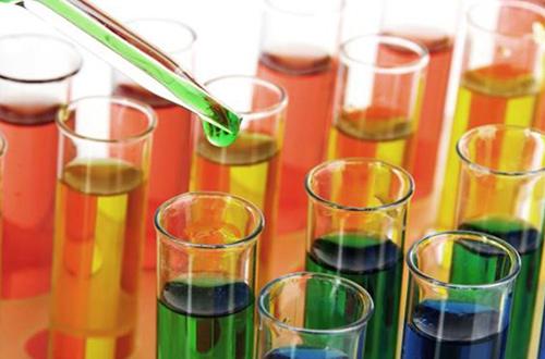 Анализ мокроты на посев с определением чувствительности к антибиотикам