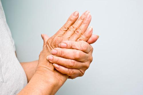 Чем лечить артроз мелких суставов суставная боль в локте