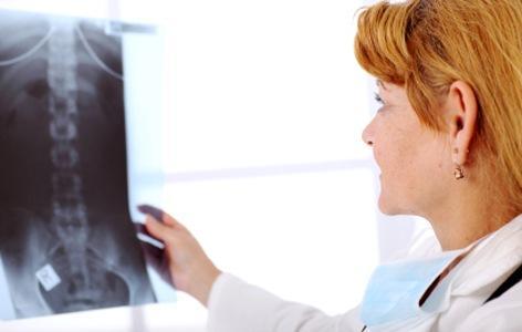 Какой врач лечит спондилоартроз