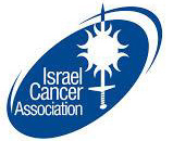 Israel cancer association
